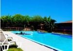 Hotel Costa Pacific