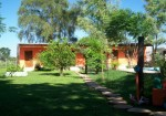 Hotel de Campo