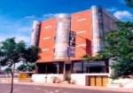 Hotel de la Colina