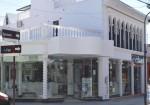 Hotel De Las Artes