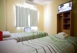 Hotel Delkol