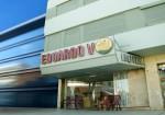 Hotel Eduardo V