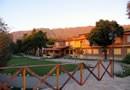 Hotel El Hornero