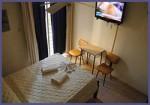 Hotel Enri-mar
