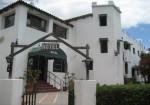 Hotel Green Sema