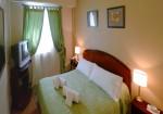 Hotel Hernandarias