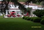 Hotel La Serranita