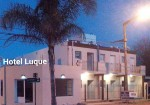 Hotel Luque