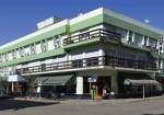 Hotel Miltón