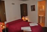 Hotel Nuevo City