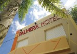 Hotel Palmera