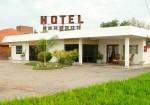 Hotel Parador Residencial San Justo