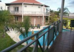Hotel Paraíso Termal