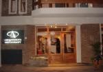 Hotel & Restaurant Arequito