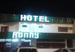 Hotel Ronny