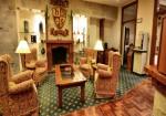 Hotel Suizo