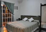 Hotel Sumaj Huasi