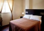Hotel Termas de Miraflores