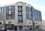 Hotel Terrazas
