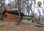 La Escondida Cabaña