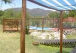 La Loma Bonita