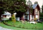 La Villa del Montañes I