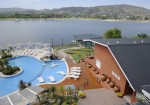 Lake Buenavista Resort