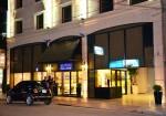 Le Parc Hotel & Suites
