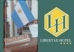 Libertad Hotel