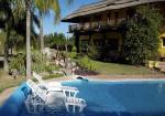 Lodge & Golf Los Brunos