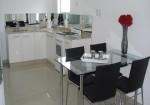 Lofts & Suites Rosario - Ejecutivo 2