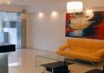 Lofts & Suites Rosario - Ejecutivo 3