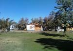 Los Nogales del Huayco II