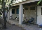 Los Nogales Hostel