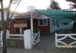 Hostel Los Nonos