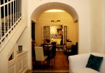 Lungomare Trieste Bed & Breakfast