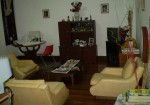 Marino Rosario Hostel