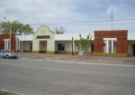 Motel Puelches