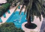 Palmar Hotel Casino