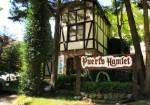 Puerto Hamlet - I