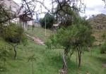 Pozo Hermoso - Verde