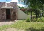 Pueblo Santo Cabañas & Suites