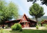 Puelo Ranch - II