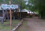 Quimey Mapu