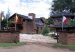 Ranchos Cuyen