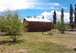 Refugio de Charly