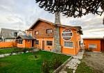 Refugio Patagonia