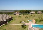 Reserva del Solar - Vista al Río 2
