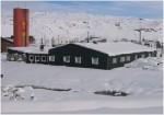Residencial Codihue