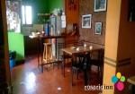 Rosario Inn